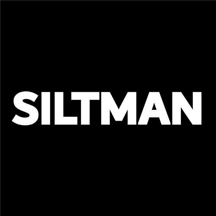 Siltman Tour Dates