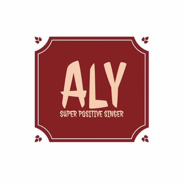 Aly Tour Dates