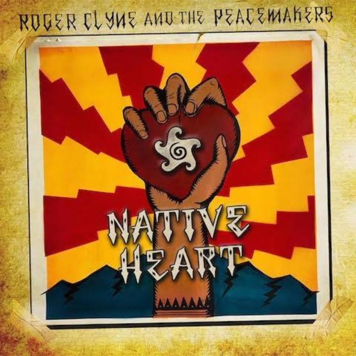 Roger Clyne & The Peacemakers @ Rockbar Inc - Scottsdale, AZ