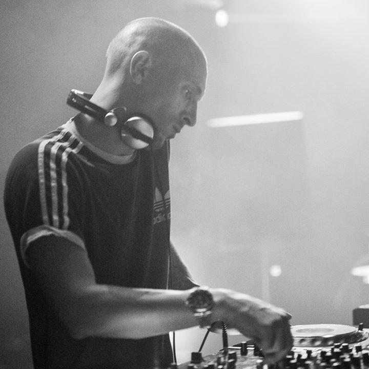 DJ JULIO OKURA Tour Dates