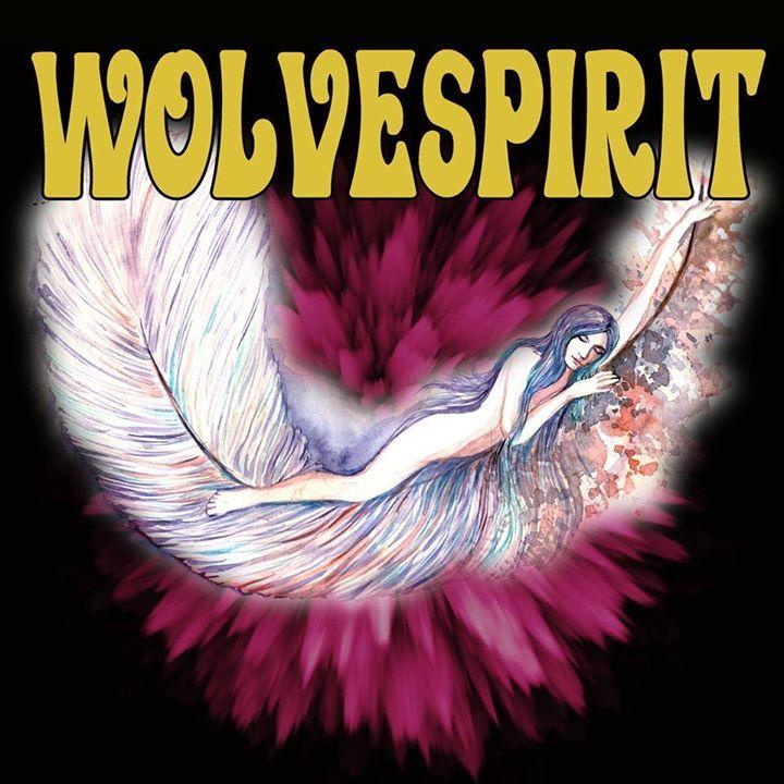 WolveSpirit Tour Dates