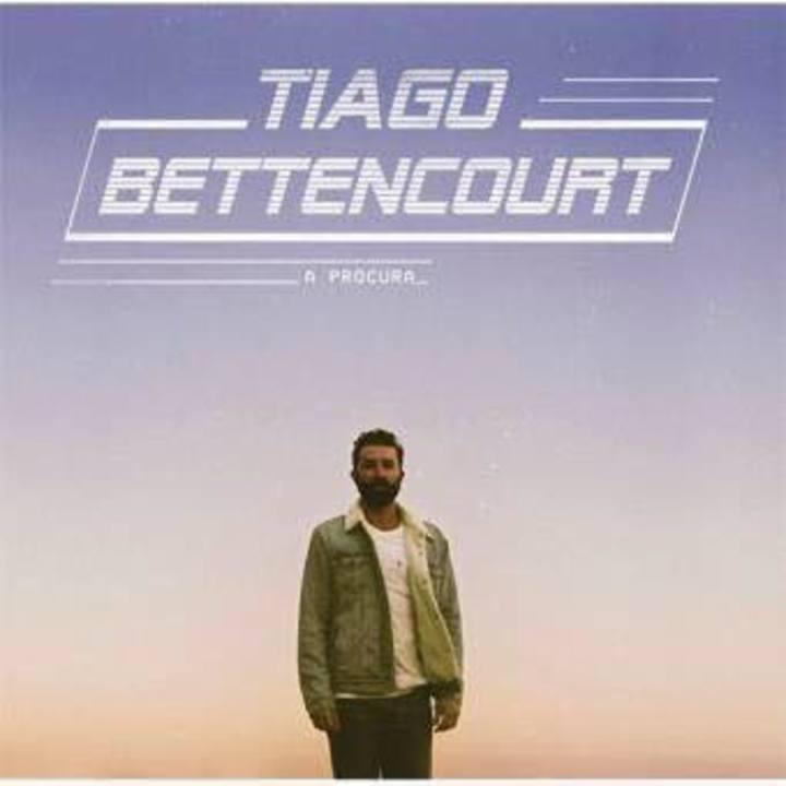 Tiago Bettencourt Tour Dates 2019 & Concert Tickets