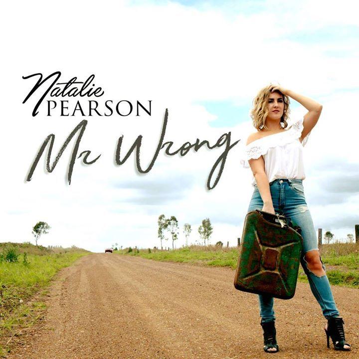 Natalie Pearson @ Wheatstone Pilbara, Onslow WA - Onslow, Australia