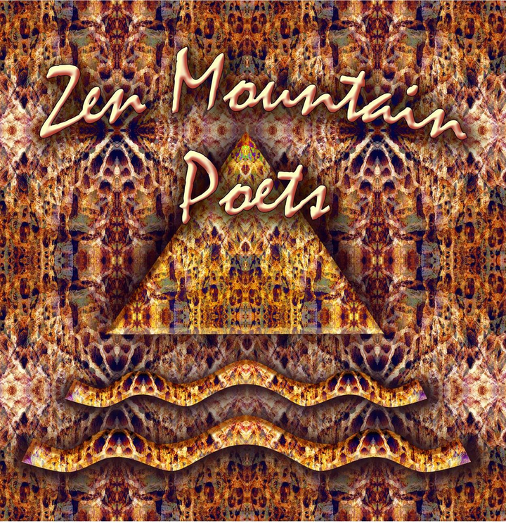 Zen Mountain Poets Tour Dates