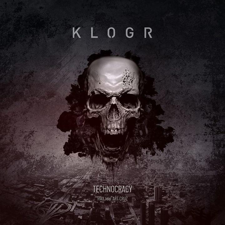 Klogr @ Klub Stodoła - Warszawa, Poland