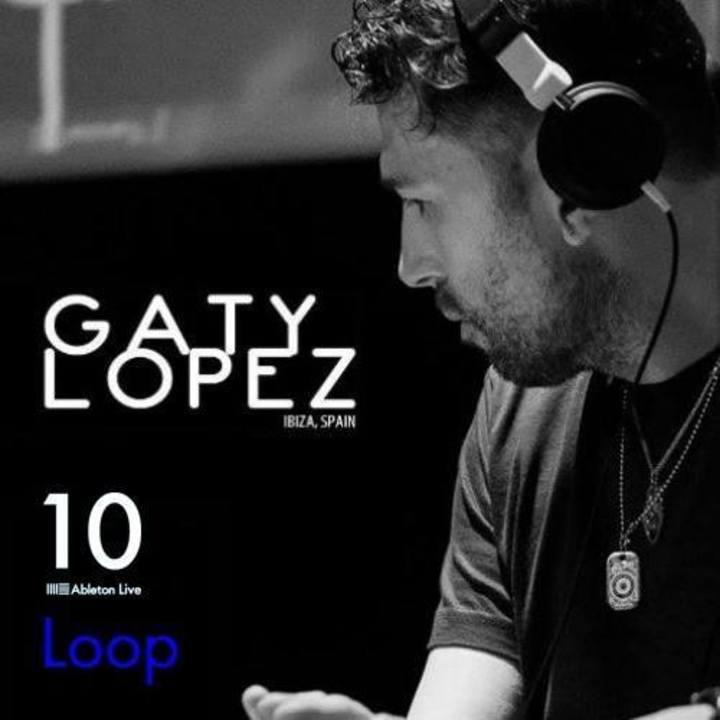 Gaty Lopez Tour Dates