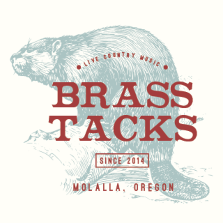 Brass Tacks @ Legends Bar and Grill (acoustic duo) - Mulino, OR