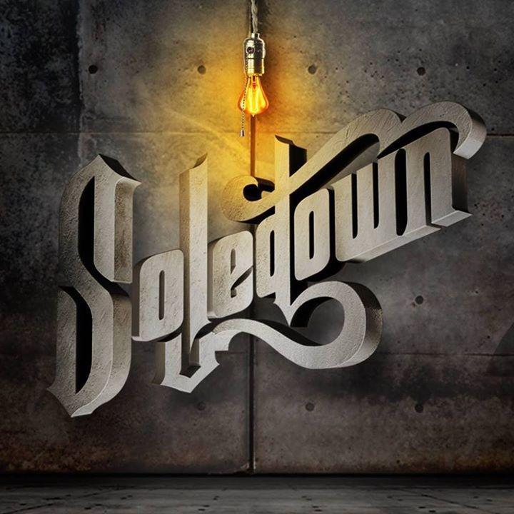 Soledown Tour Dates