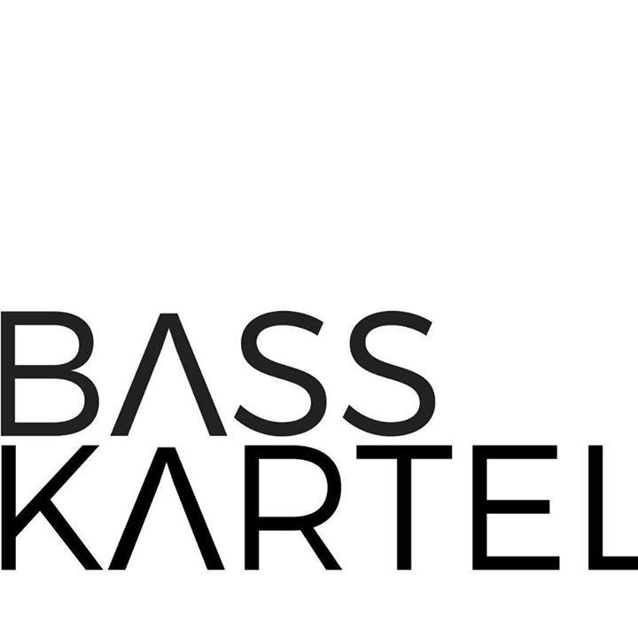 Bass Kartel Tour Dates