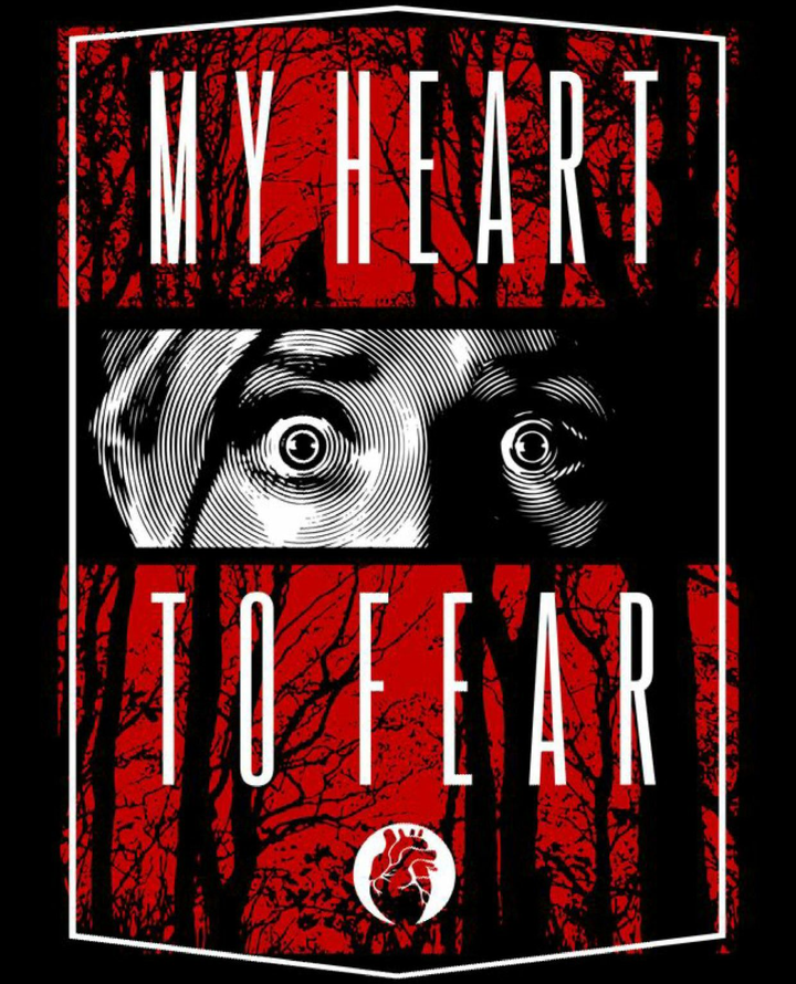 MY HEART TO FEAR Tour Dates