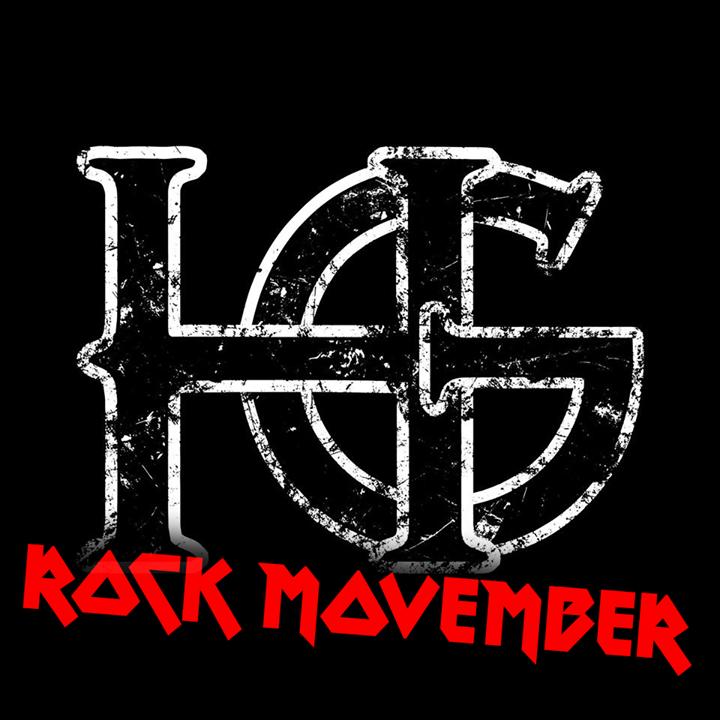 Hell's Gazelles Tour Dates
