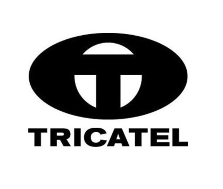 Tricatel Tour Dates