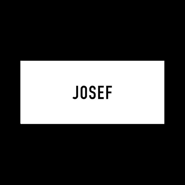 Josef Tour Dates