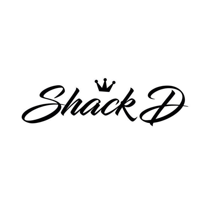 Shack d Tour Dates