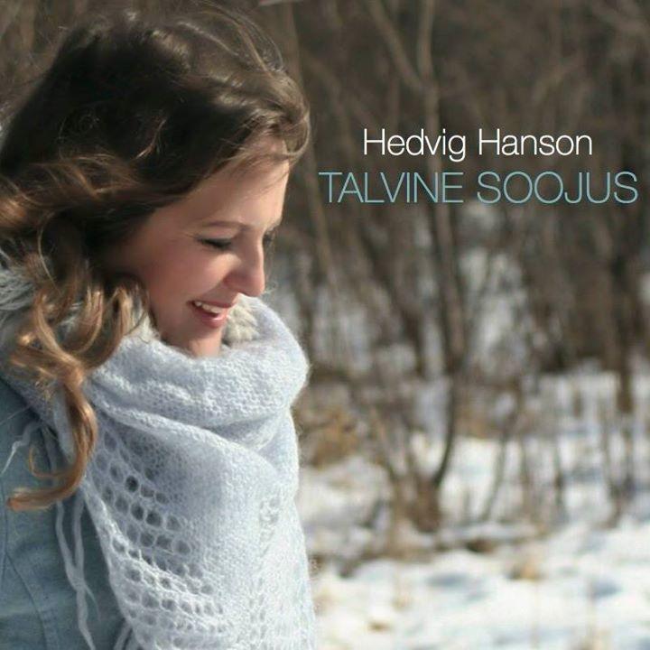 Hedvig Hanson Tour Dates