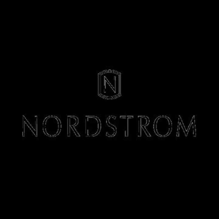 DJ Joyride @ Nordstrom - Downtown Portland - Portland, OR
