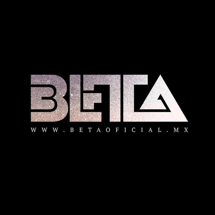 BETA Mexico Tour Dates
