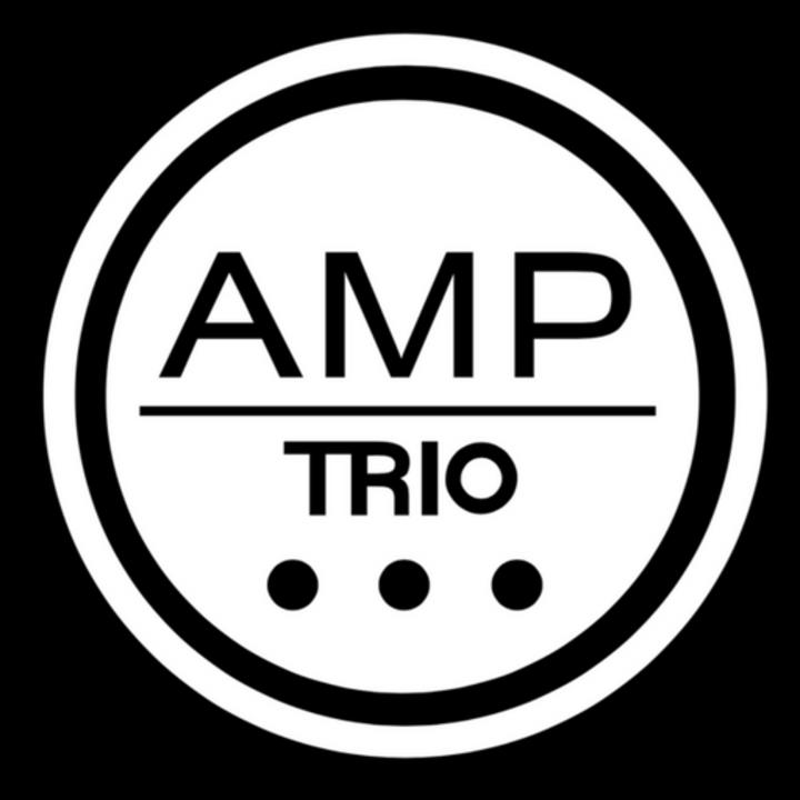 AMP Trio Tour Dates