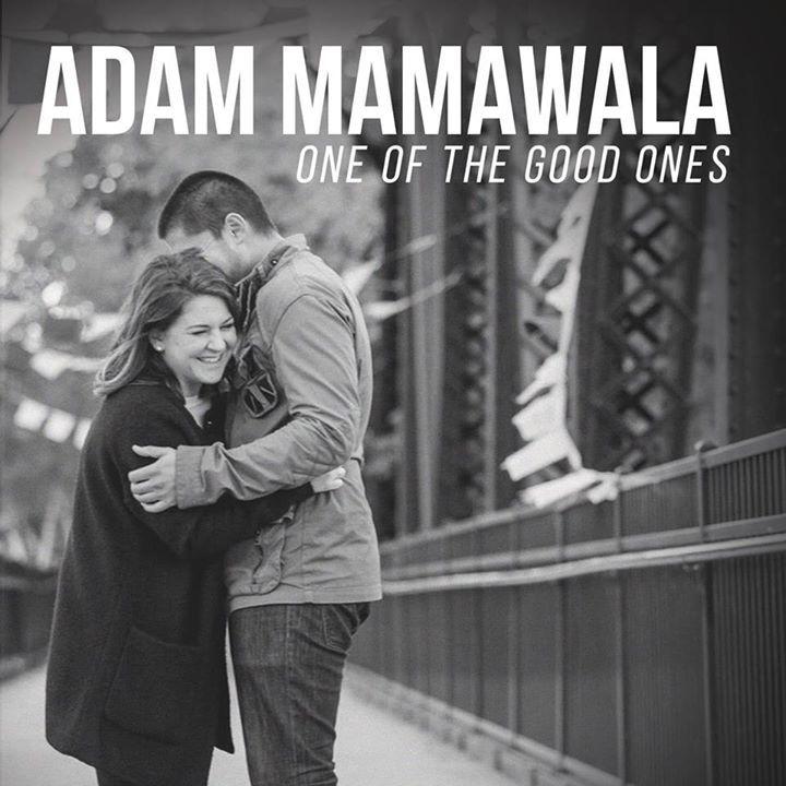 Adam Mamawala Comedy Tour Dates