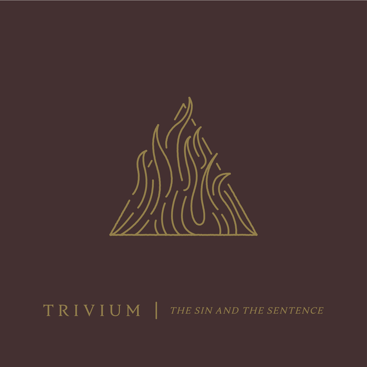 Trivium Tour Dates