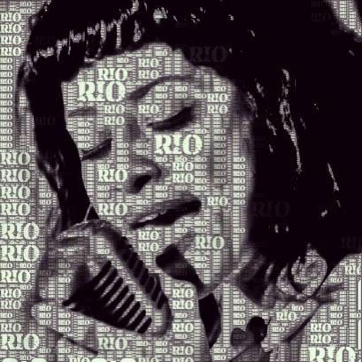 Rio & The Rockabilly Revival Tour Dates