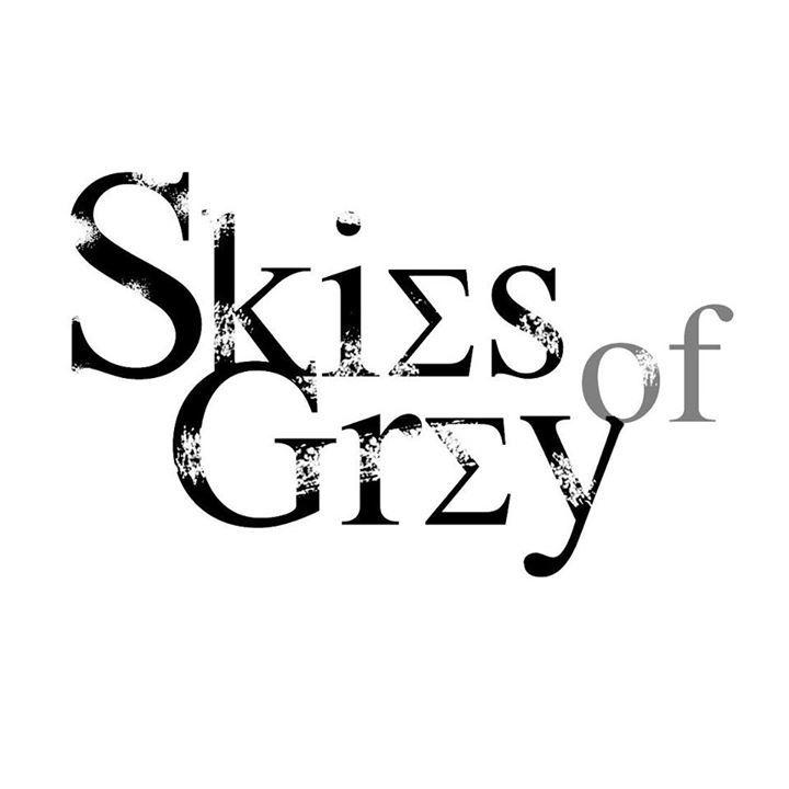 Skies Of Grey Tour Dates