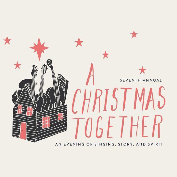 A Christmas Together Concert Tour Dates