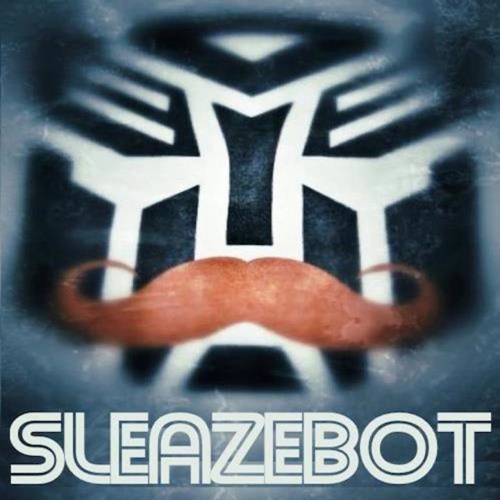 Sleazebot Tour Dates