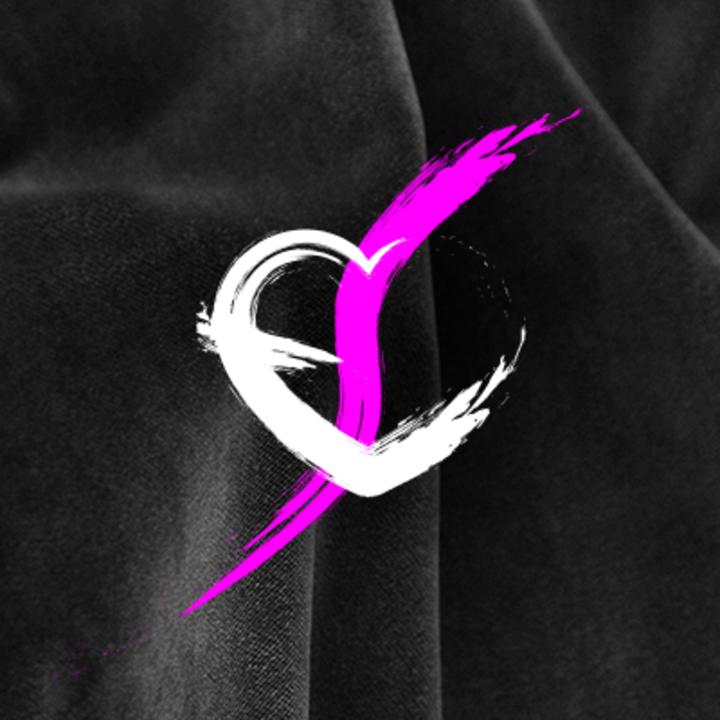 Eva Seven Tour Dates