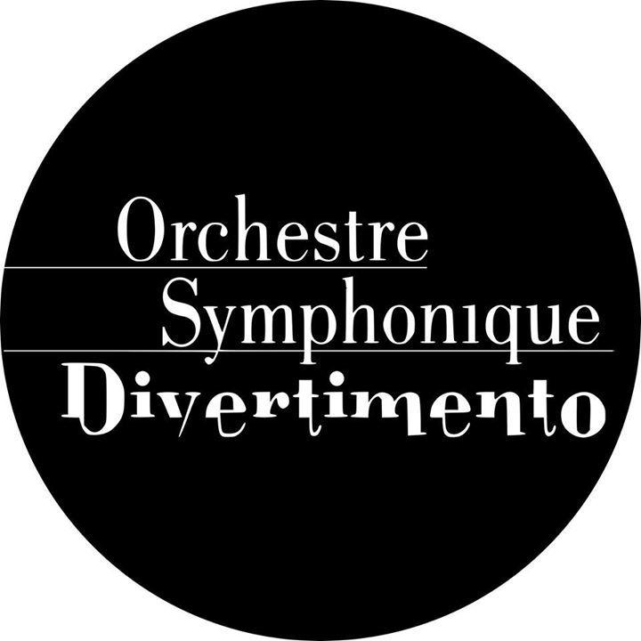 Orchestre Symphonique Divertimento Tour Dates