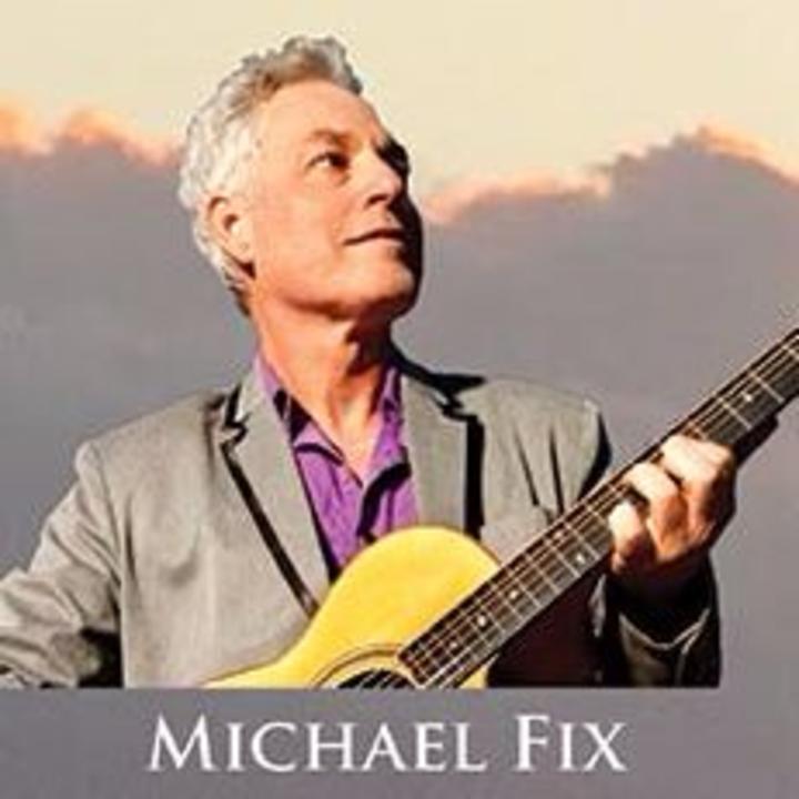 Michael Fix @ New Farm Bowls Club - New Farm, Australia