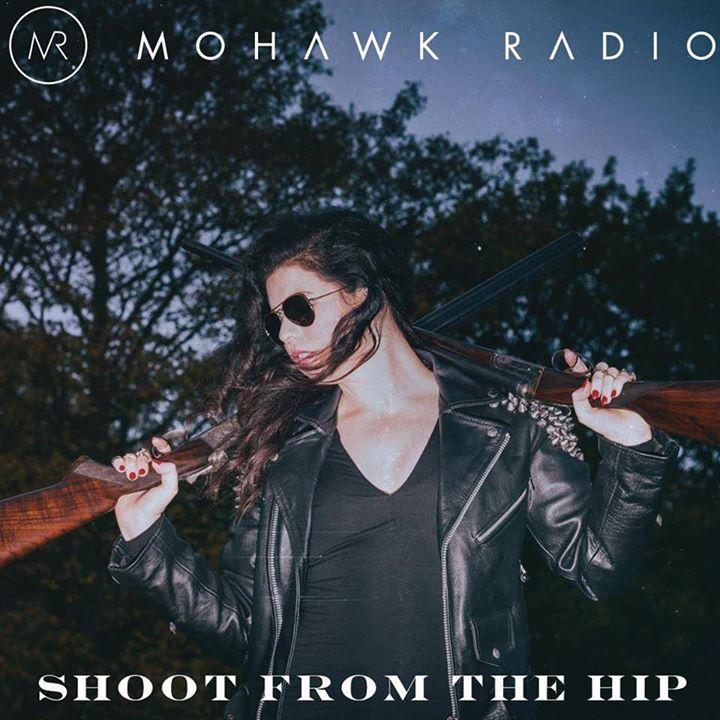 Mohawk Radio Tour Dates