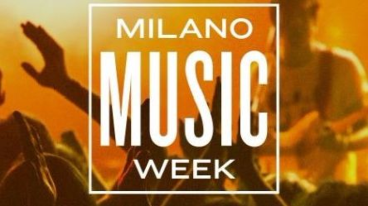 Andrea Tonoli @ Unknown - Milan Mi, Italy