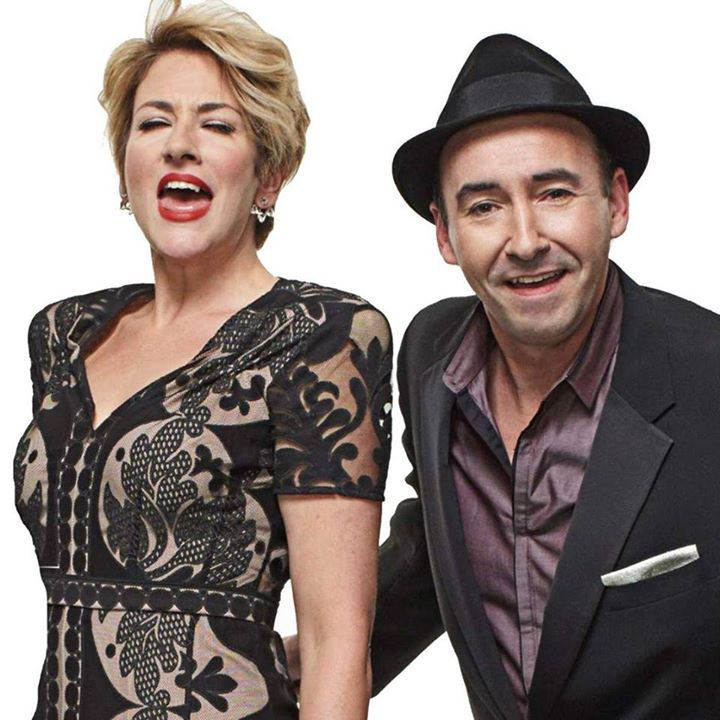 The Hot Sardines @ Manchester Craftsmen's Guild - 7PM - Pittsburgh, PA