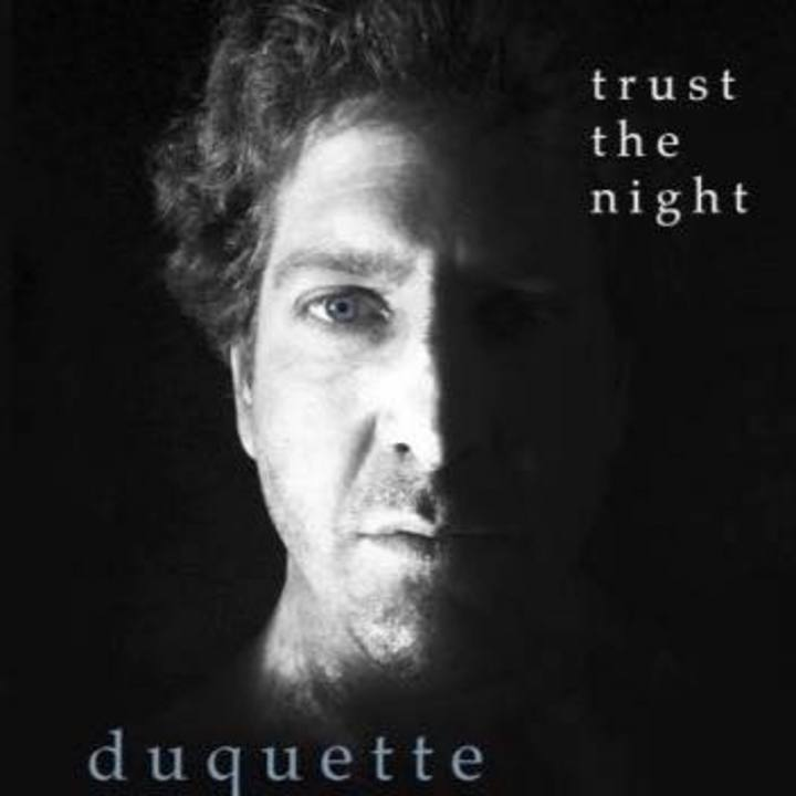 Duquette @ Anthony's  - York, ME
