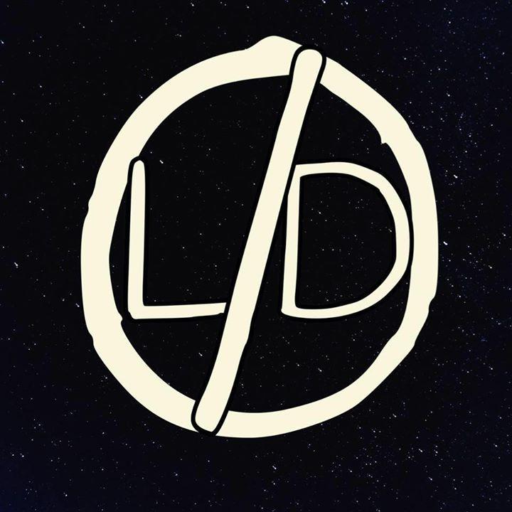 Lost Dakota Tour Dates