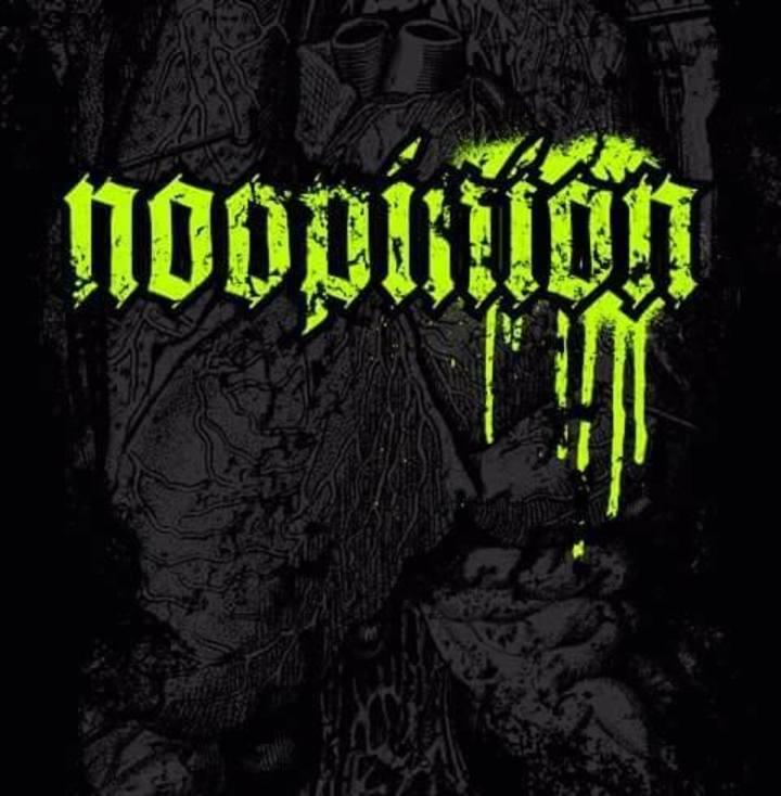 Noopinion Tour Dates