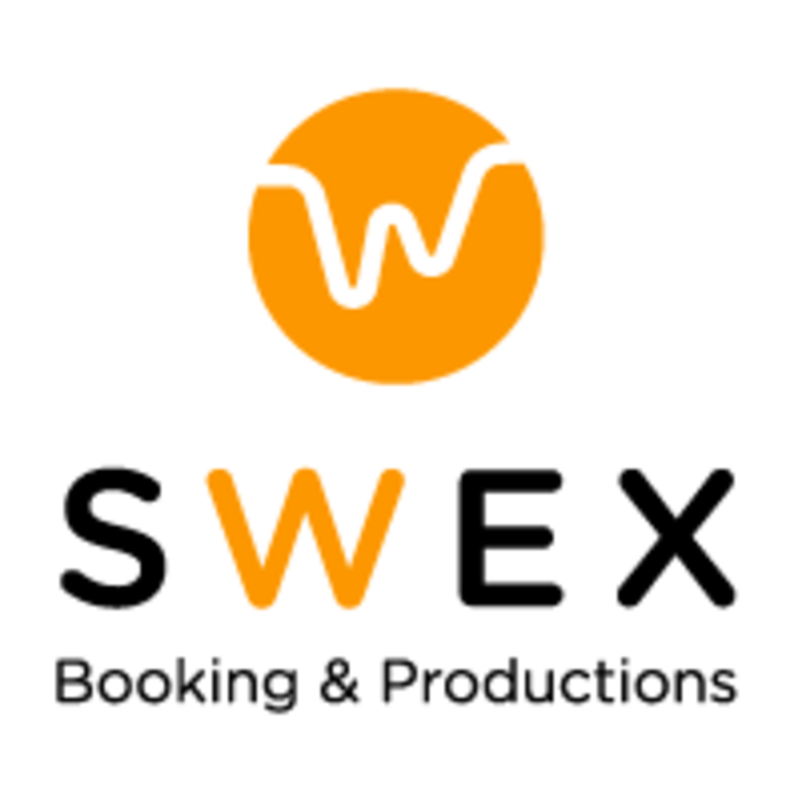 Swex - Booking and Production Tour Dates