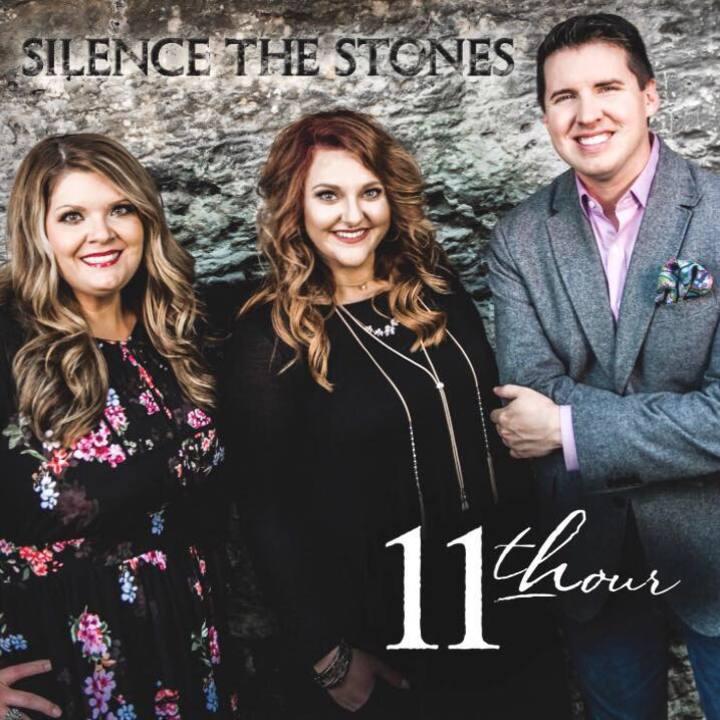 11th Hour Gospel Group Tour Dates