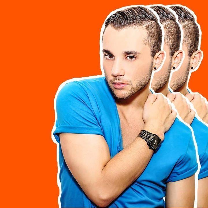DJ Dom de Sousa Tour Dates
