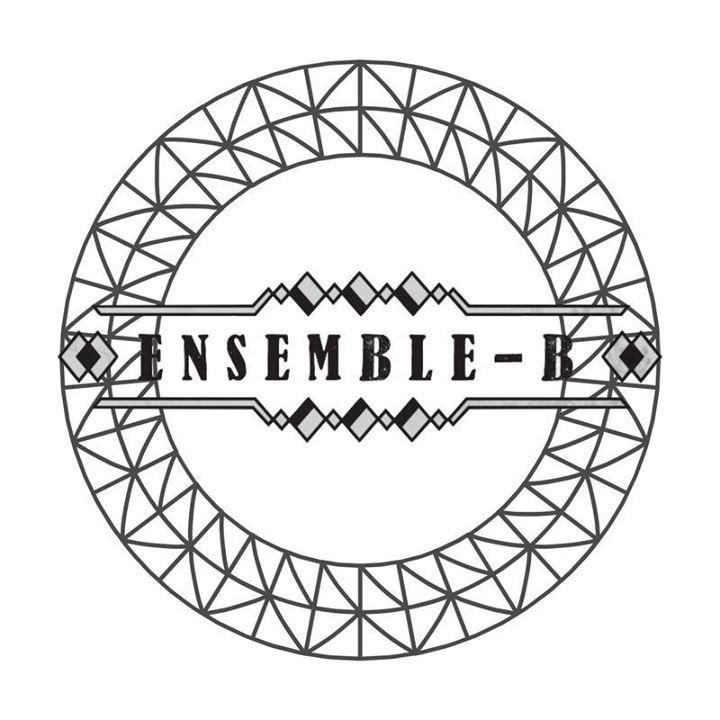 Ensemble - B @ O2 ABC Glasgow - Glasgow, United Kingdom