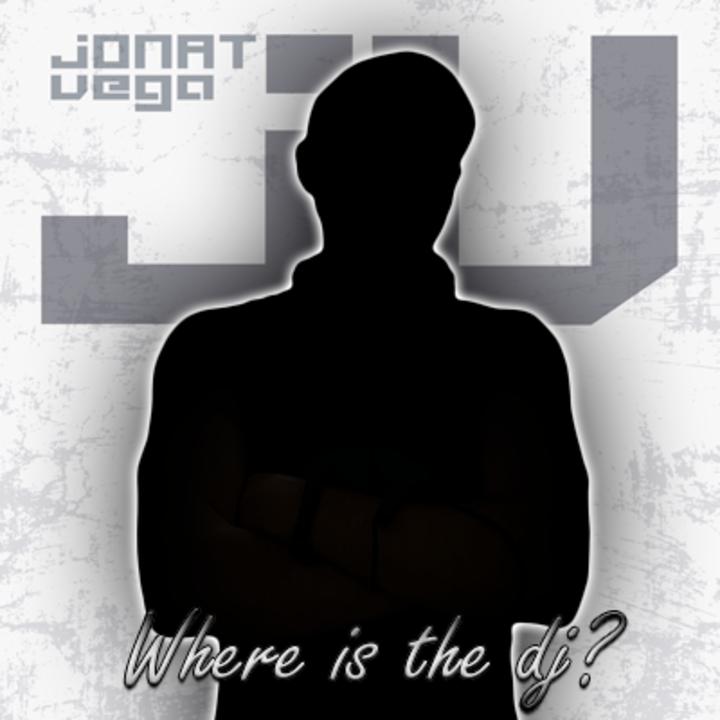 Jonat Vega Tour Dates