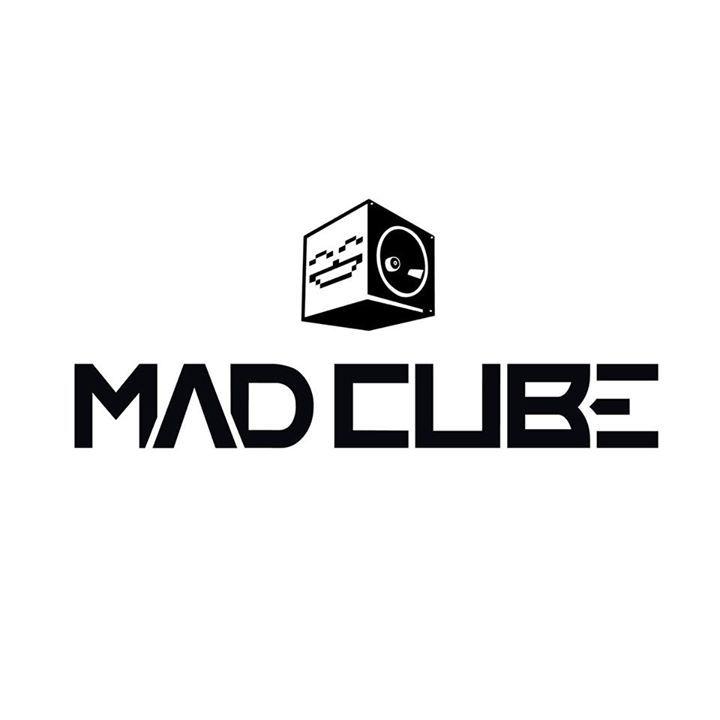 Mad cube music Tour Dates
