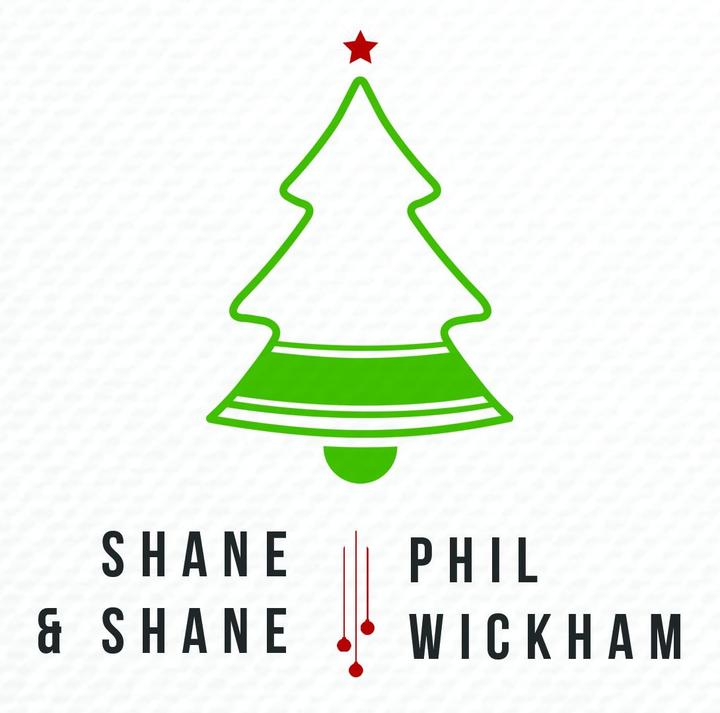 Phil Wickham Tour