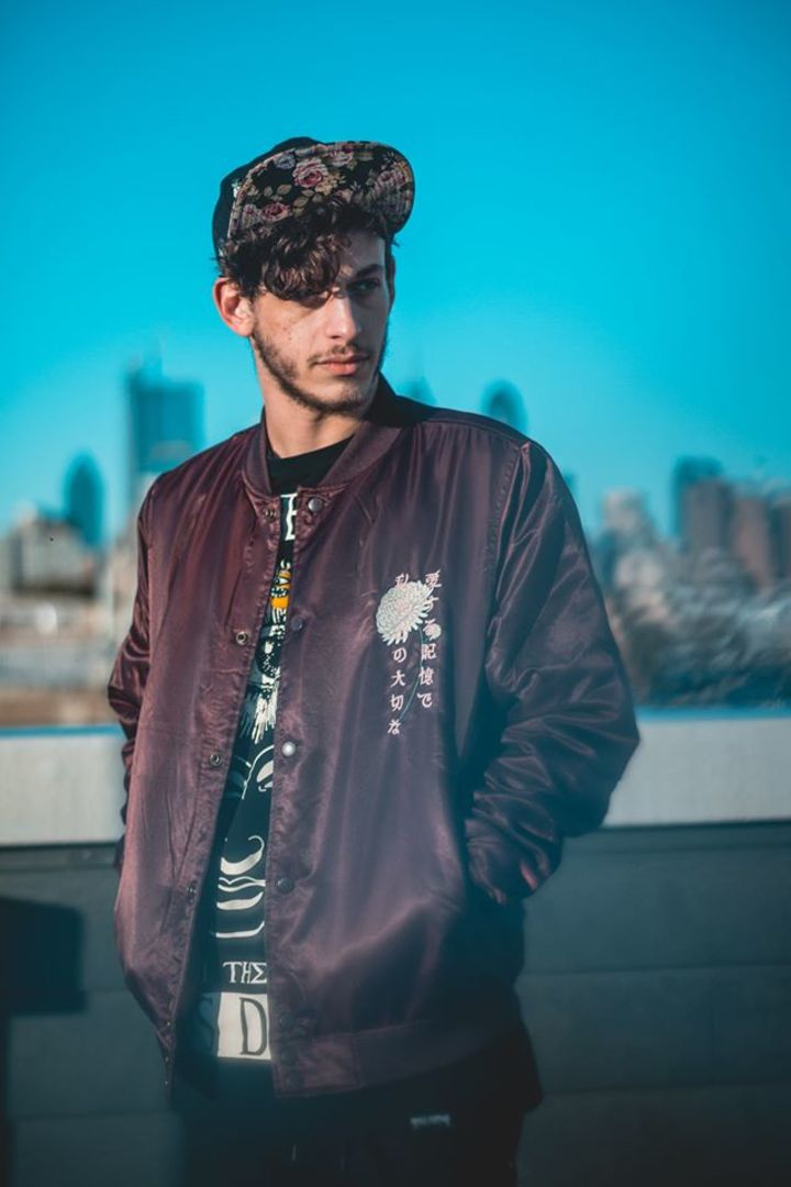 Subtronics Tour Dates