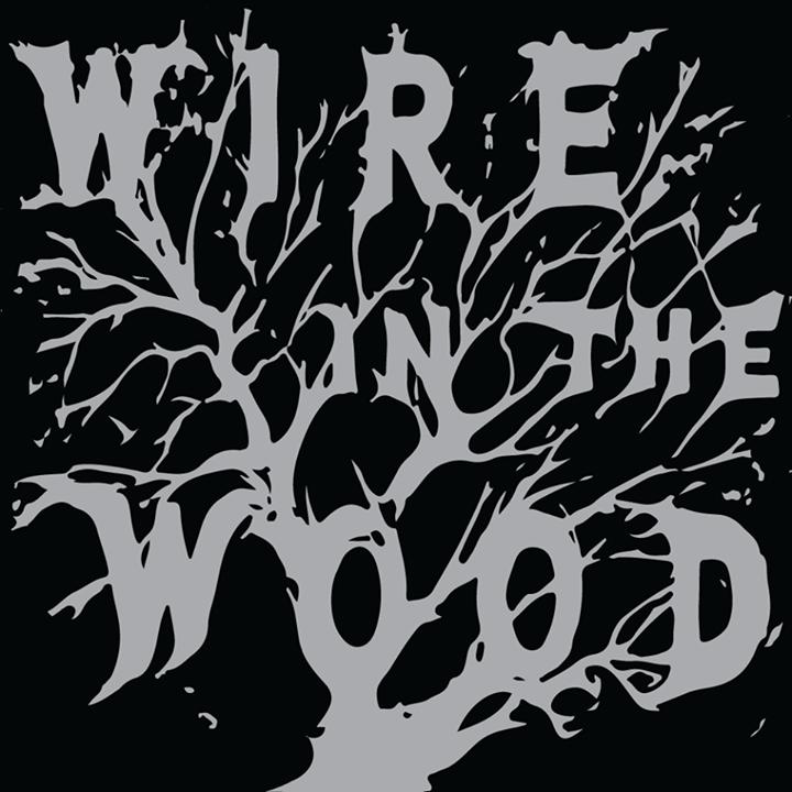 Wire in the Wood @ Otus Supply - Ferndale, MI