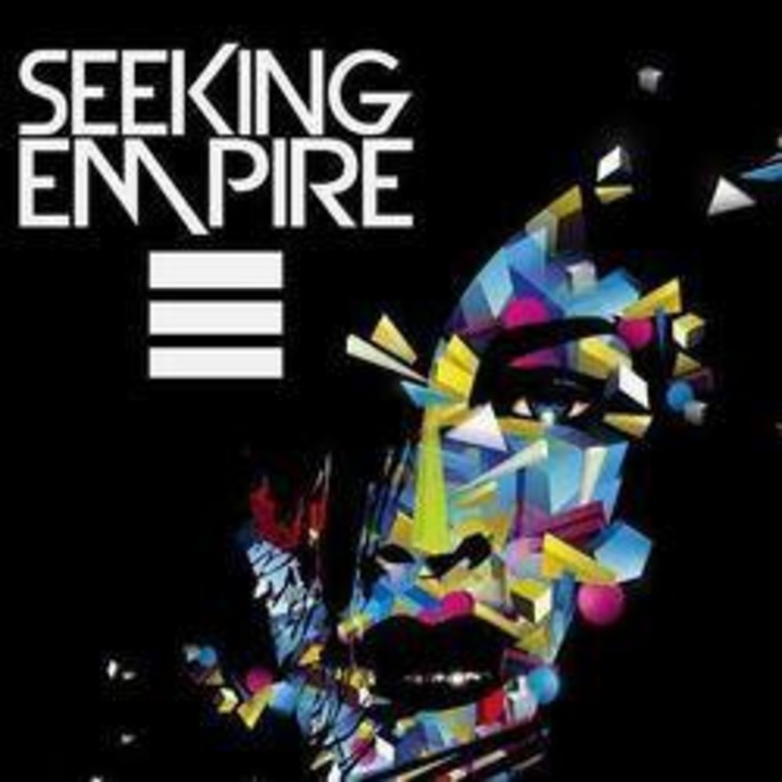 Seeking Empire Tour Dates
