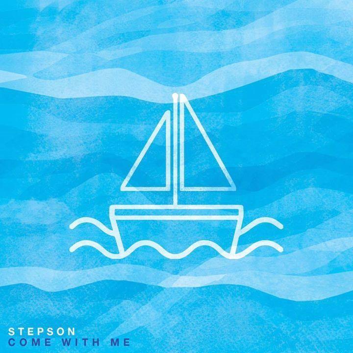 Stepson Tour Dates
