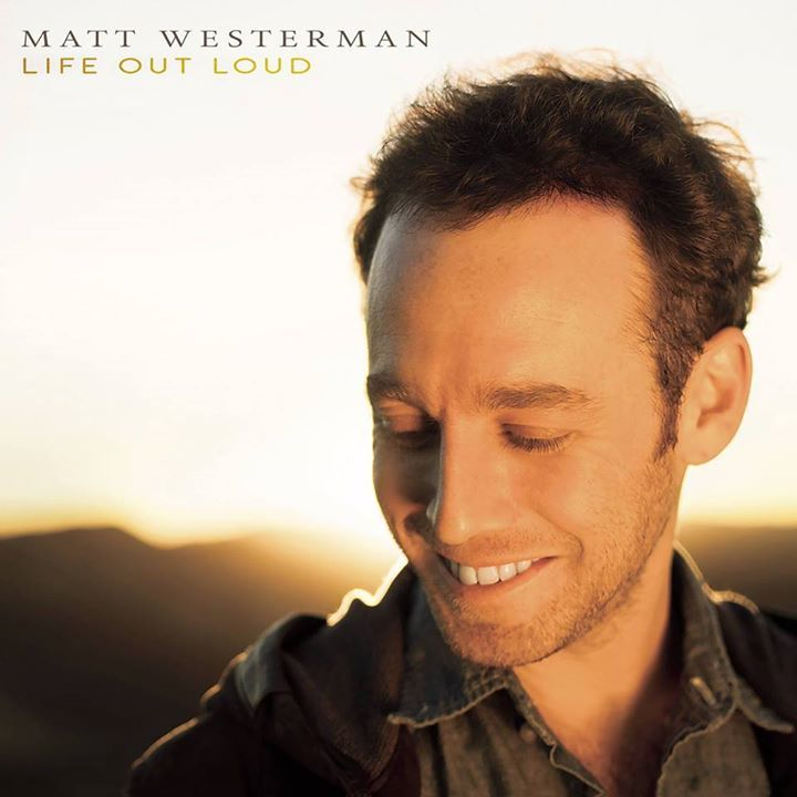 Matt Westerman @ The Mint - Los Angeles, CA