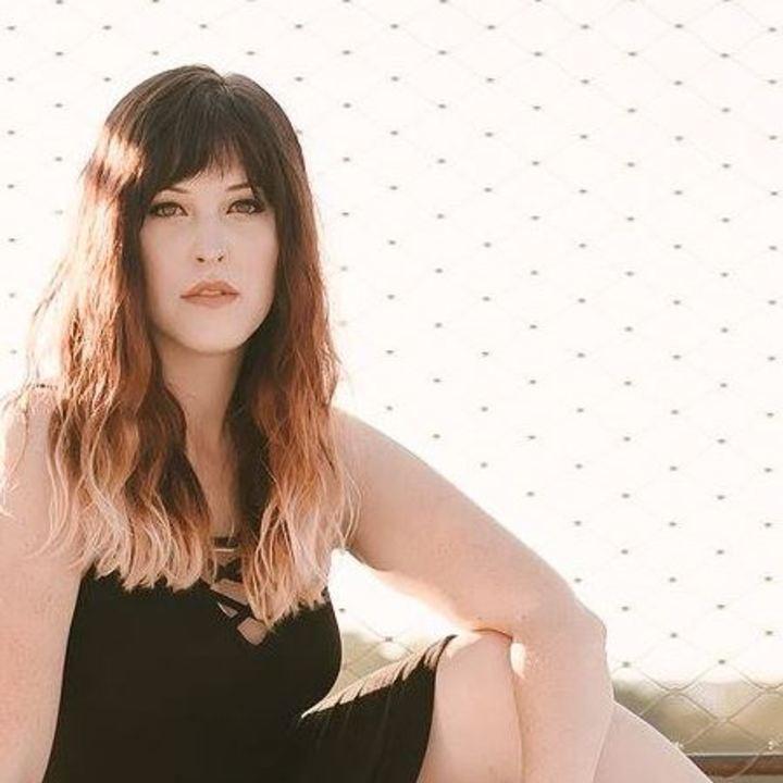 Lauren Light @ NACA SOUTH - Chattanooga, TN